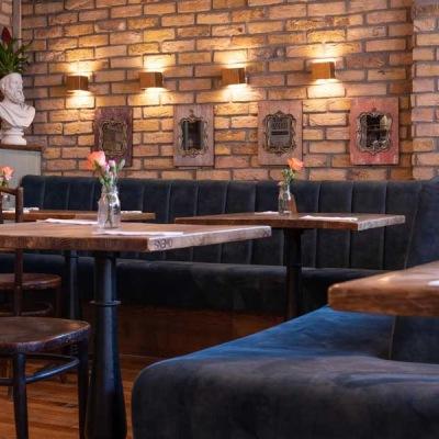 The-Perky-Nel-interior-Sports-Pub-3